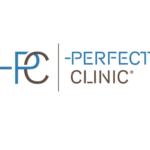 Perfect Clinic-PARTNERI