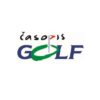 casopis golf-PARTNERI