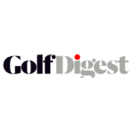 golf-digest-PARTNERI