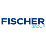 logo-fisher_group