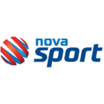 nova_sport logo