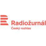 radiozurnal – kopie