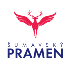 sumavsky pramen - PARTNERI