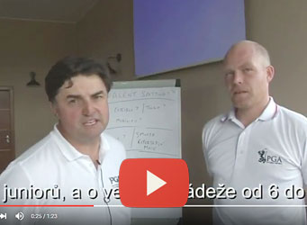 videoIkona2