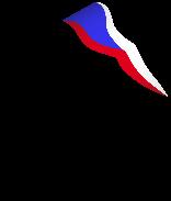 Czech PGA Tour
