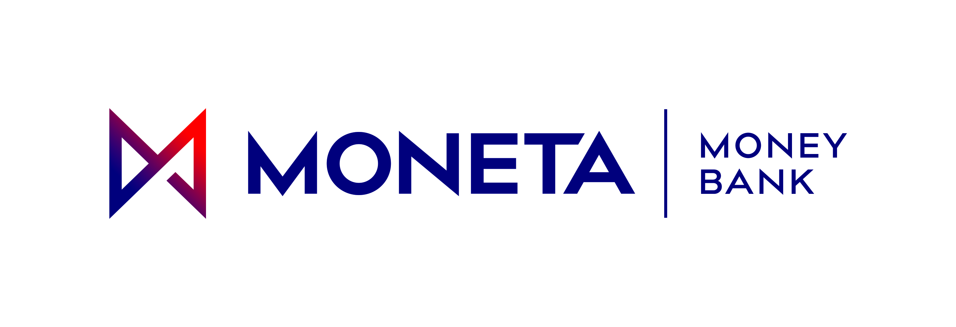 logo_moneta_money_bank