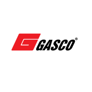 Gasco-PARTNERI