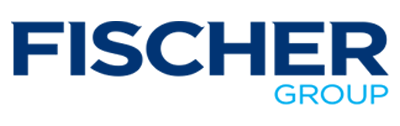 logo-fisher_group-200