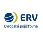 ERV-logo-velke