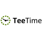 TeeTime-PARTNER Czech PGA Tour