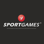logo-PARTNER-sportgames