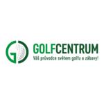 logo-golf-centrum