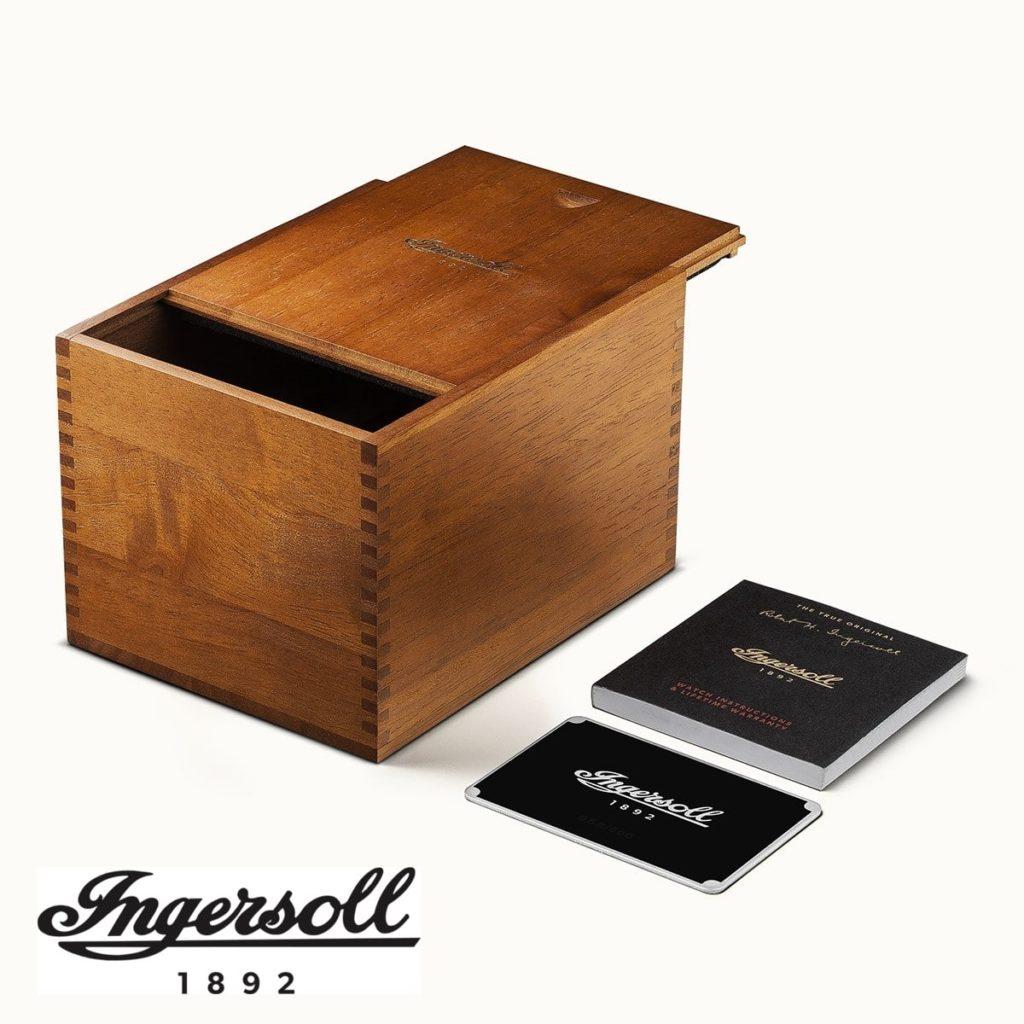 krabička Ingersoll-min