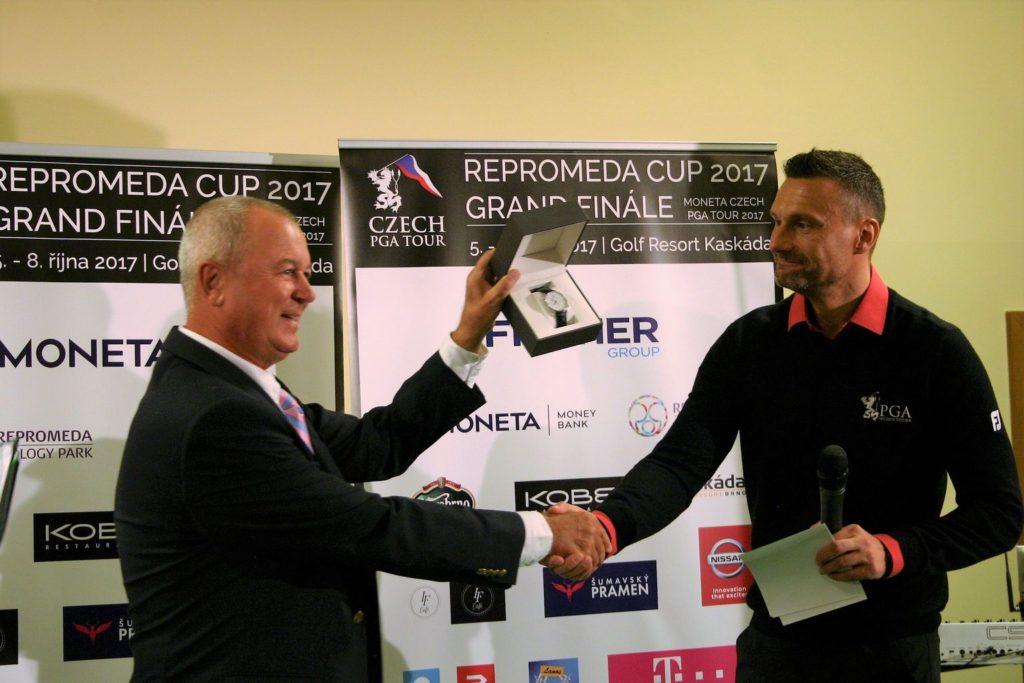 0052Repromeda-Cup-2017-galavecer-a-vyhlaseni