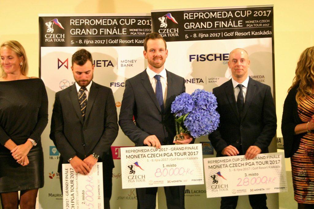 0069Repromeda-Cup-2017-galavecer-a-vyhlaseni