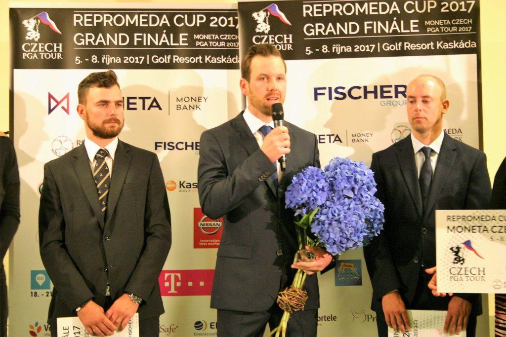 0074Repromeda-Cup-2017-galavecer-a-vyhlaseni