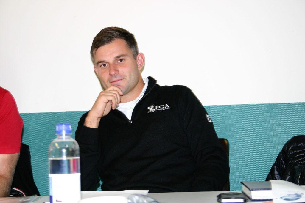 Jan Mergl