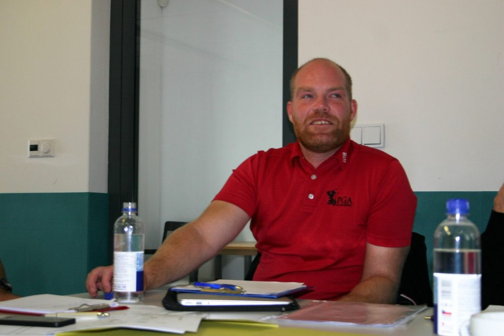 Tomáš Gryc
