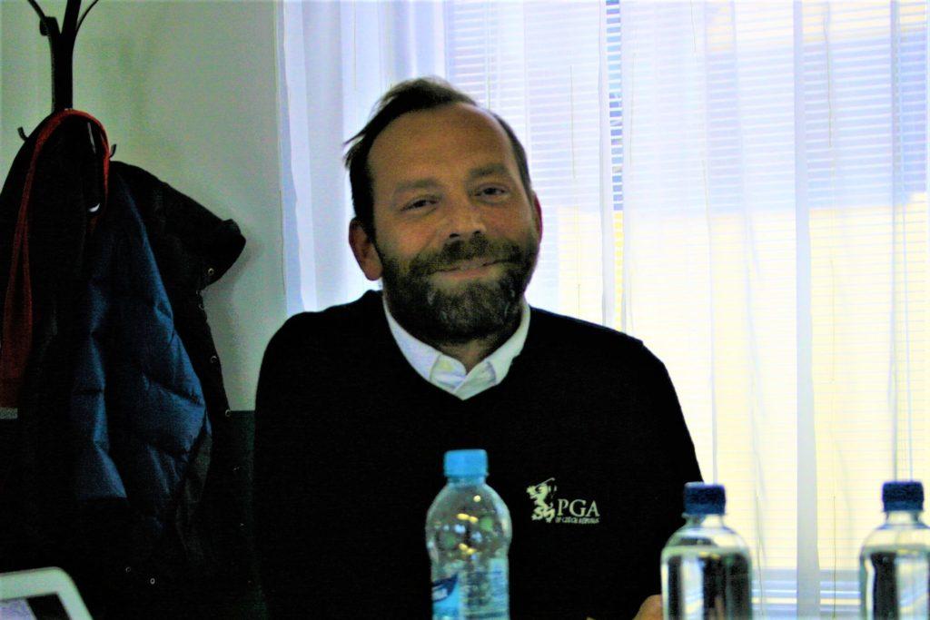 Karel Skopový jun.