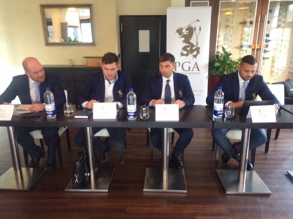 tiskova-konferece-2018 (2)