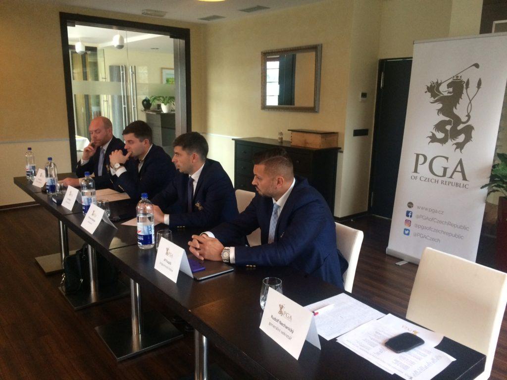 tiskova-konferece-2018 (4)