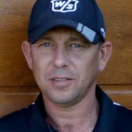Petr Mrůzek