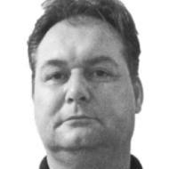 Miroslav Janda