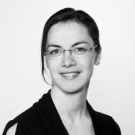 Dagmar Klásková