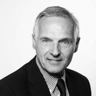Jaroslav Pithart