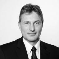 Petr Krabec