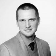 Lukáš Kounovský