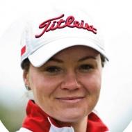 Barbora Vejlupková