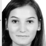 Karolína Nováková