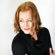 Anna Nicole Kučerová