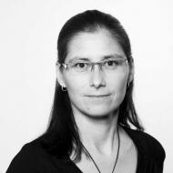 Hana Neubauerová
