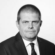 Oldřich Nechanický