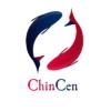 Chincen-PARTNER
