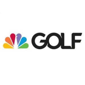 GOLF Channel - medialni partner Czech PGA Tour