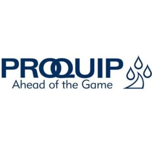 PROQUIP-PARTNER Czech PGA Tour