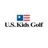 US-Kids-PARTNERI