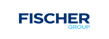 Fischer_group-PARTNER
