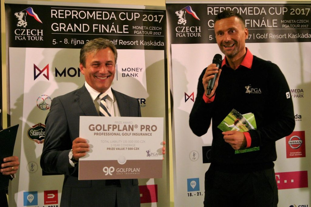 0043Repromeda-Cup-2017-galavecer-a-vyhlaseni