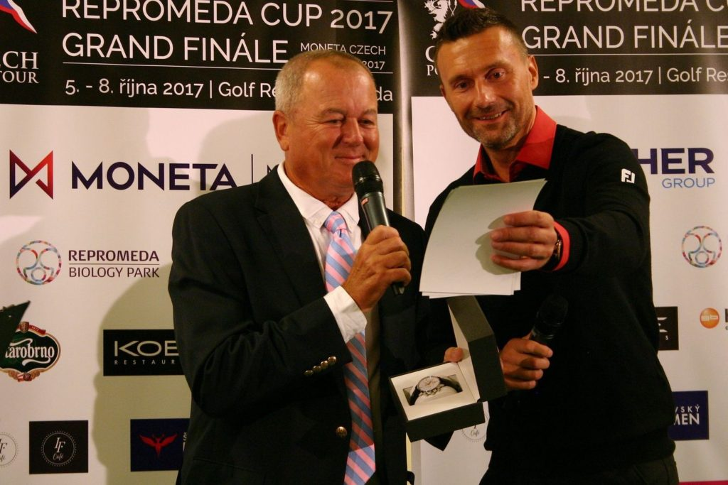 0054Repromeda-Cup-2017-galavecer-a-vyhlaseni