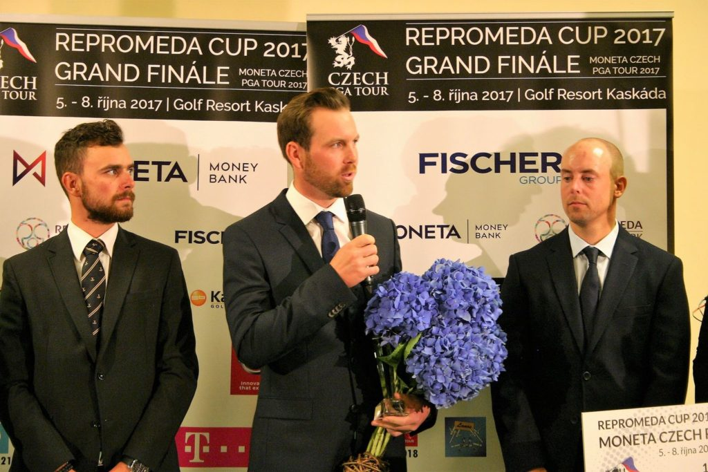 0072Repromeda-Cup-2017-galavecer-a-vyhlaseni