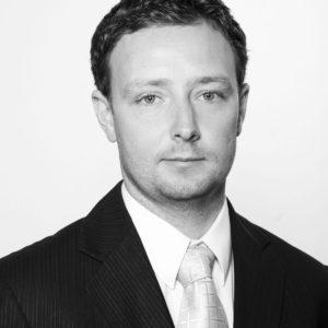 Krejcar Jaroslav