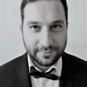 Ladislav-Trubač
