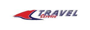 travelservice-logo