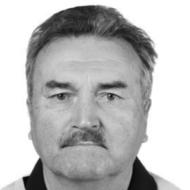 Miroslav Němec