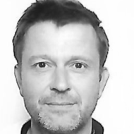 Miroslav Stehlík