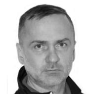 Richard Slavík